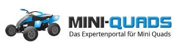 Mini Quad Ratgeber | Vergleiche & Testberichte