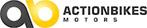 Actionbikes Logo.
