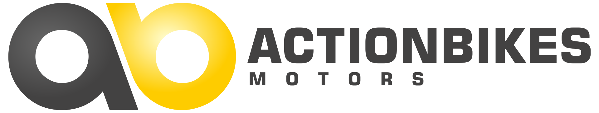 Actionbikes Logo.