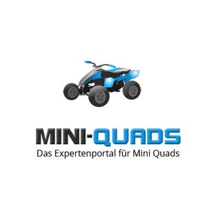 Mini Quad Ratgeber Logo